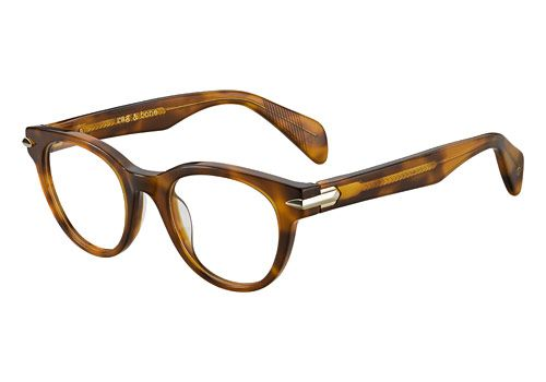 Eyeglasses - Guide to Prescription Eyeglass Lenses and Frames