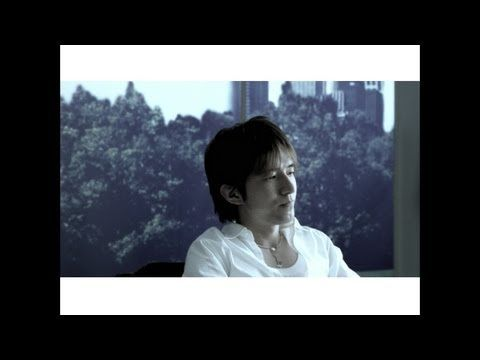 Mr.Children「Any」Music Video - YouTube