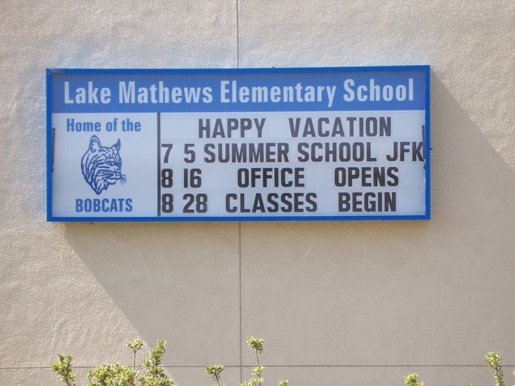 best sign reader board the 19 best images about school signs on pinterest