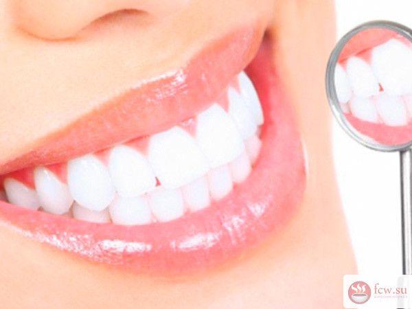 О том, как найти хорошего стоматолога https://www.fcw.su/blogs/zdorove/o-tom-kak-naiti-horoshego-stomatologa.html  Очень часто, выбирая врачей, человек ориентируется на мнение своих родственников или друзей, сведения из Всемирной паутины либо достижения в виде грамот и благодарных писем, которые висят в кабинете на самом видном месте. Правильным ли является такой подход, и на что обращать внимание, выбирая своей семье стоматолога?