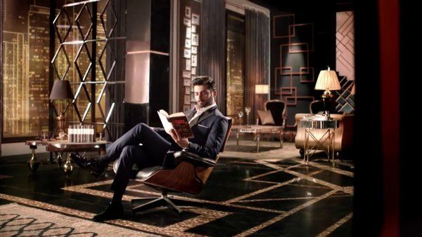 Fawad Khan FC (@TeamFawadAKhan) on Twitter