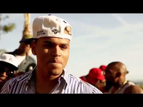 Chris Brown ft Tyga new song 2016 - YouTube