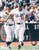 Ron Cey Los Angeles Dodgers Posters