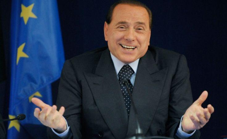 Cumple condena por fraude fiscal: Silvio Berlusconi - http://notimundo.com.mx/cumple-condena-por-fraude-fiscal-silvio-berlusconi/