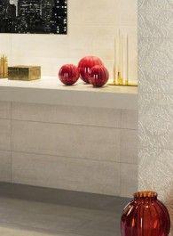 Roberto Cavalli Tiles Frassino Signoria #JustCavalli #CavalliTiles #Fashion #InteriorDesign #LuxuryTiles #RobertoCavalliTiles #Luxury