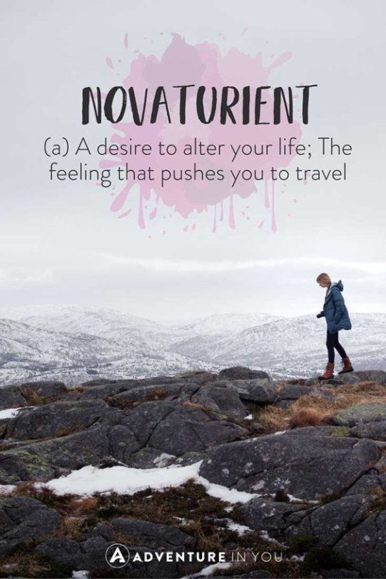 86 Inspirational Quotes to Inspire Your Inner Wanderlust 29