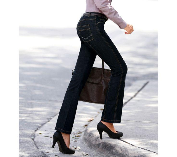 Dámské džíny   vyprodej-slevy.cz #vyprodejslevy #vyprodejslecycz #vyprodejslevy_cz #jeans