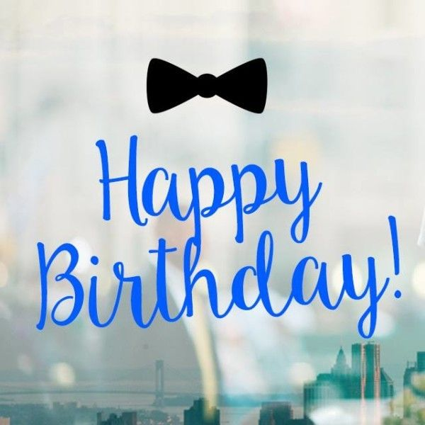 25+ Best Ideas About Happy Birthday For Him On Pinterest