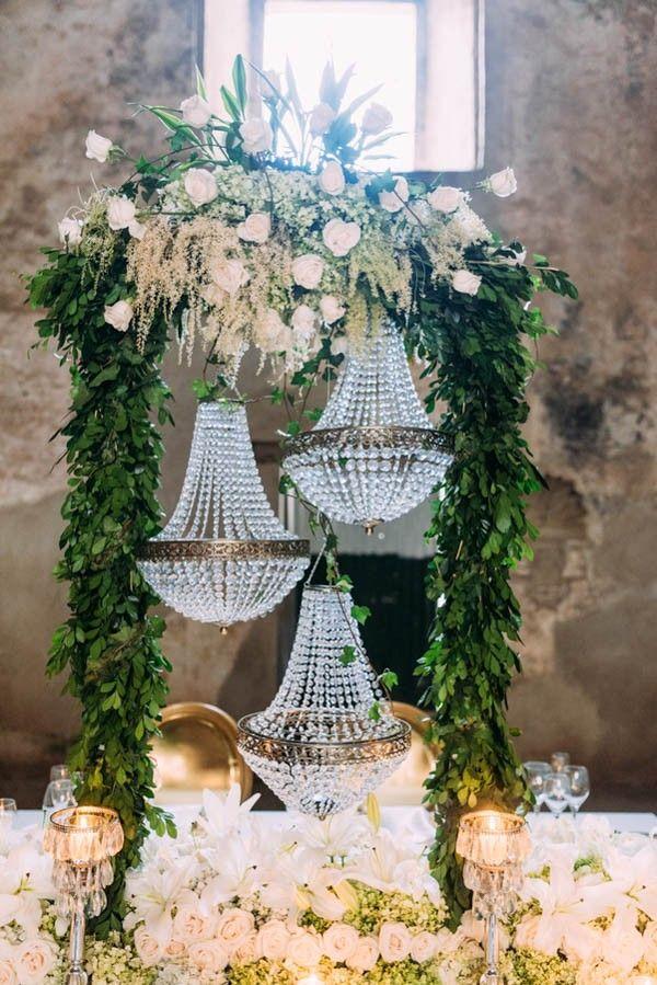 Antigua-Guatemala-Wedding-Shoot-Sean-Carr-29