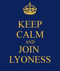 Let me help you create a better future for yourself and others. Lyoness, we do good together... Leave me a comment if you would like me to help you achieve success... www.mylyconet.com/patriciastlouis/