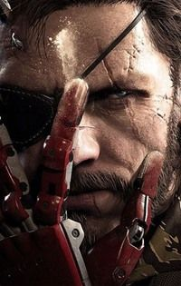 Metal Gear Solid 5 Opening Day Twice as Good as Avengers: Age of Ultron - IGN