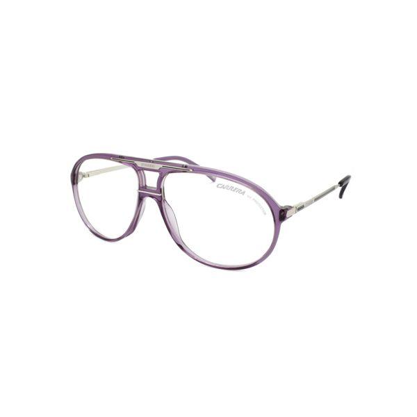 Master 1 Fashion Sunglasses - Carrera Watch