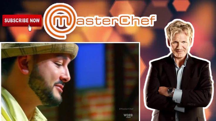 News Videos & more -  MasterChef US Season 6 Ep 15 #Music #Videos #News Check more at https://rockstarseo.ca/masterchef-us-season-6-ep-15/