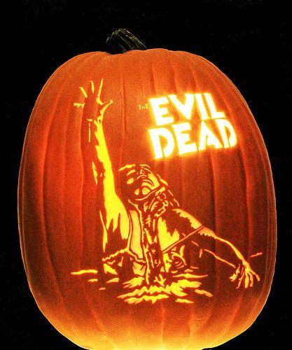 Jaws pumpkin stencils my carvings funkalicious
