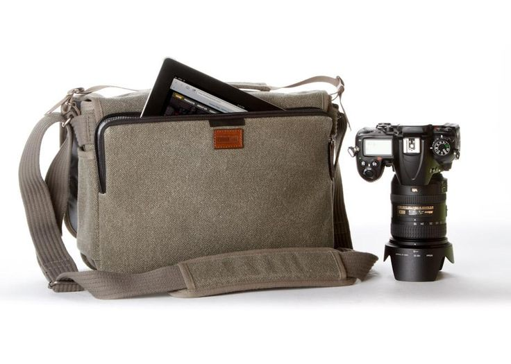 http://www.harrisoncameras.co.uk/Shop/Bags+and+Cases/Think+Tank+Bags++Cases/Think+Tank+Shoulder+Bags/Think+Tank+Retrospective+7+Pinestone+Shoulder+Bag_THI-RETRO7PINEPIN747.htm