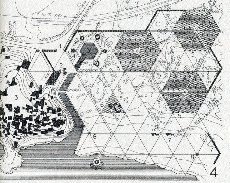 Z.Hecker A.Neumann E.Sharon. Calli. 36 1969: 39