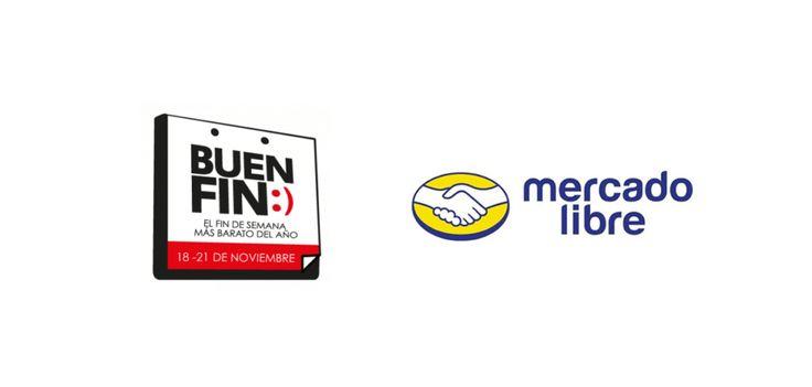 Ofertas de El Buen Fin 2016 en Mercado Libre - https://webadictos.com/2016/11/08/buen-fin-2016-mercado-libre/?utm_source=PN&utm_medium=Pinterest&utm_campaign=PN%2Bposts