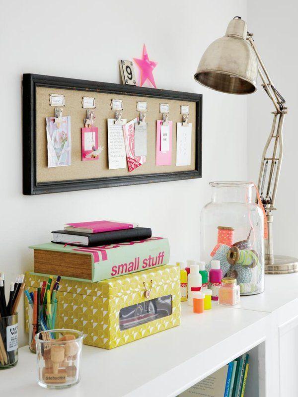 25 best ideas about manualidades decorativas on pinterest - Ideas decorativas para cumpleanos ...