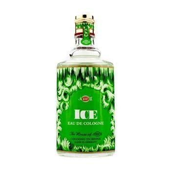 Ice Eau De Cologne - 200ml-6.8oz