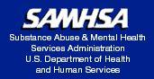 Mental Health Treatment Facility Locator