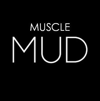 Muscle MUD relieves muscle pain and strain from an epic session lifting heavy. Muscle MUD will get you back in the gym quicker and stronger. $21.95 ships worldwide. www.mudmudmud.com #clearasmud