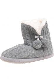 Firetrap Footwear