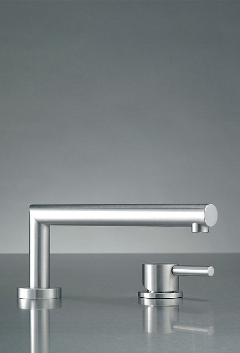 Faucets  Franke Kitchen Systems