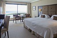 Premium Triple Room, Sea View