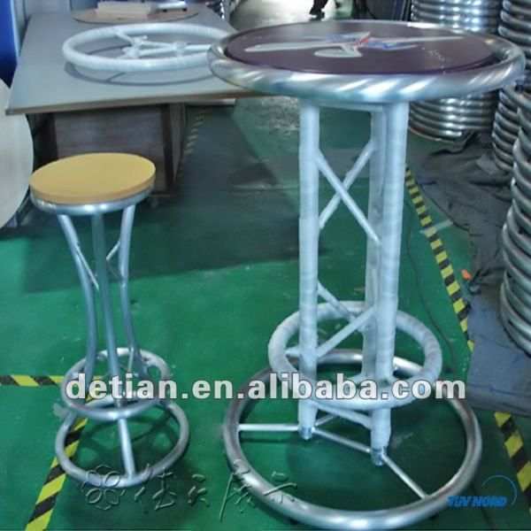 used commercial bar stools,bar stool chair,outdoor bar stools $135~$185