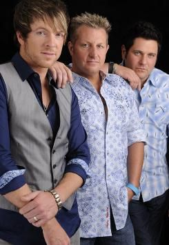 rascal flatts album - Google Search