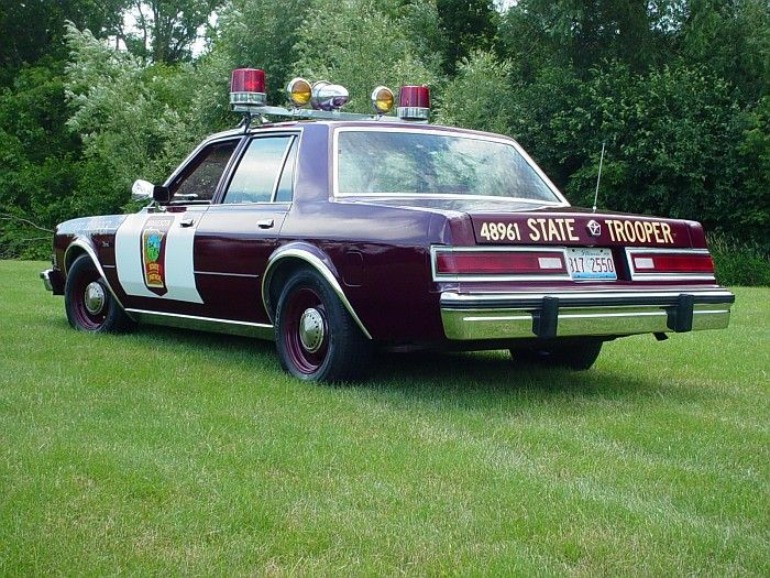 Best 25 Police Cars For Sale Ideas On Pinterest Police Vehicles
