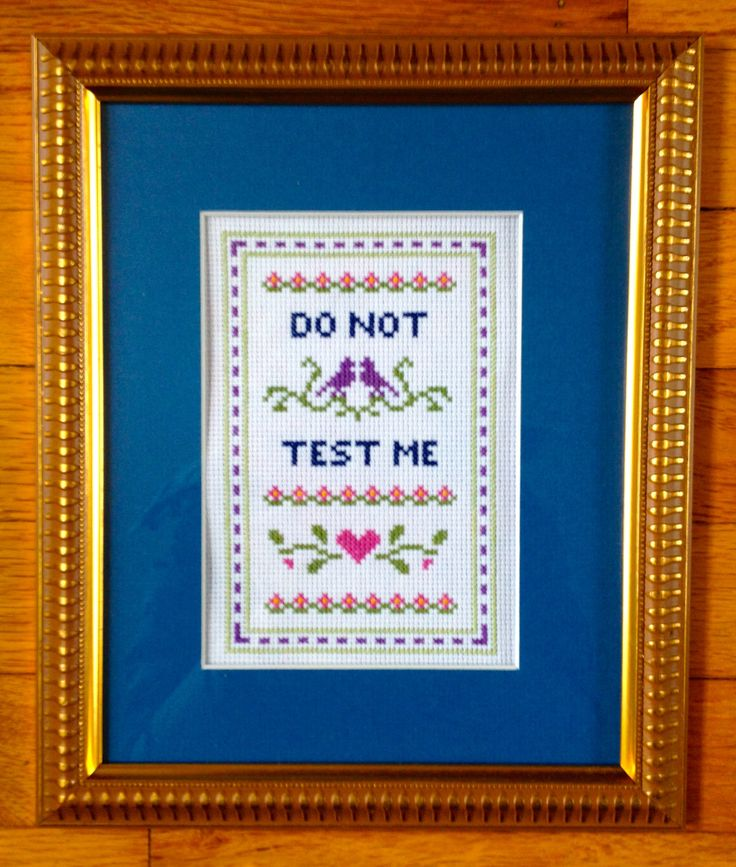 Best cross stitch images on pinterest