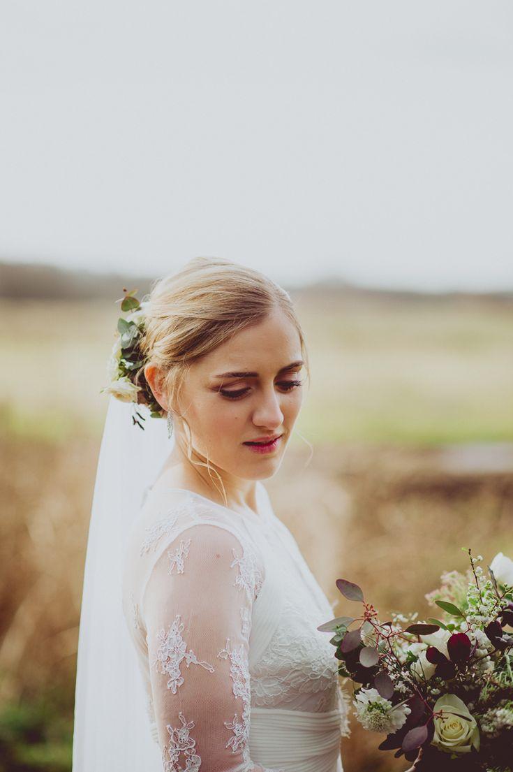 350 best wedding & bridal make up images on pinterest | make up