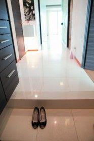 les 160 meilleures images propos de organisation sur pinterest fils planificateur mensuel. Black Bedroom Furniture Sets. Home Design Ideas