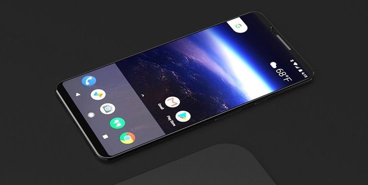 Could you live without your phone for a week?  Of course, no!  Phones became vital role players in our daily routines.  Below I have prepared Top 10 Best Android Phone 2018 List. Best Android Phone 2018  Smartphones are very important for us nowadays. Before phones were used only for calling and SMS. With many new developments, smartphones have become more than a simple communication devices.