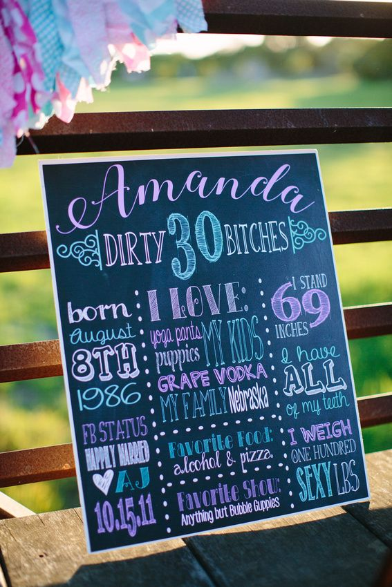 A few months back, Amanda mentioned she would love to do a cake smash for her 30th birthday. The plotting and planning started and I knew I had to surprise her somehow with this session. A 30th Birthday cake smash would not be complete without a custom made chalkboard sign, balloons, fabric garland, an adult sized tutu, and champagne. Oh...and a smash cake! I showed up to her house with all of the props, handed her the tutu and said...let's do this! Amanda was ready for the challenge and ...