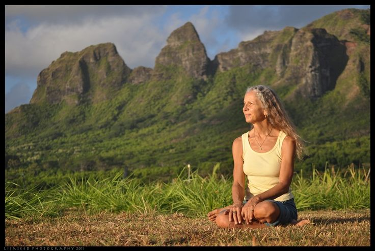 Celebrating Menopause Guide | An Ayurvedic Guide to Making a Graceful Transition | banyanbotanicals