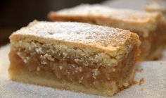 Omlós, illatos almás pite egyszerűen! - A legfinomabb almás süti! - Ketkes.com