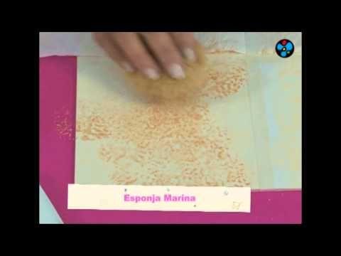 Acrílicos Decorativos Premium sobre madera - Lidia Gonzalez Varela en Ma...
