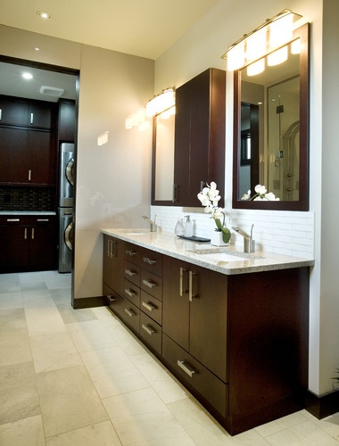 1000 images about ideas on pinterest lost weight lost for Master bathroom granite