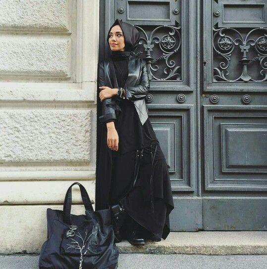 Hulya Aslan | Milan