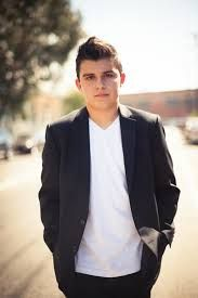 Image result for andreas varady and george benson