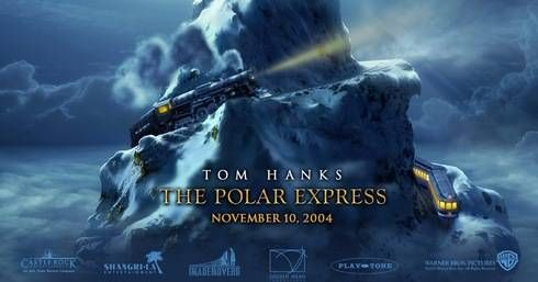 The Polar Express 2004 Full Movie Download 720p bluray online free without using torrent.Animation movie The Polar Express 2004 download stream online.