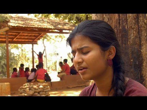 Documentary on Krishnamurti schools - shibumi school - Academics