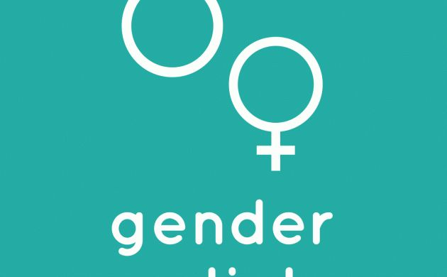 Gender Predictor | Baby Boy or Girl Predictor-I just came across this because we were talking about it at the party. Not pregnant- its just cool