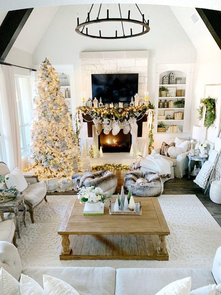 10+ Stunning Texas Themed Living Room
