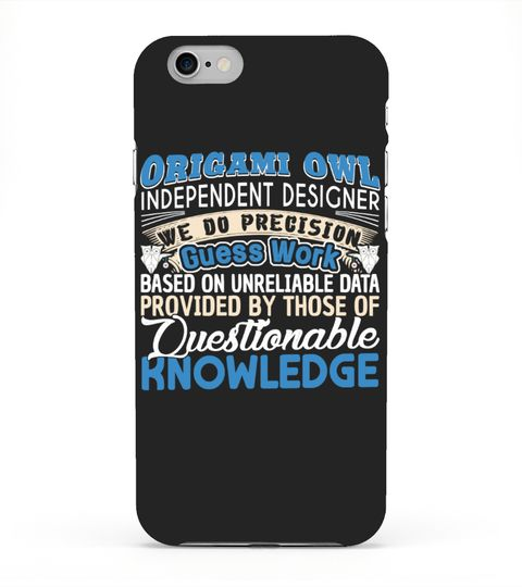 # Owl Phone Cases-Question Able Knowledge .  Special Offer, not available anywhere else!Available in a variety of styles and colorsBuy yours now before it is too late!HOW TO ORDER:1. Select the style and color you want:2. Click Reserve it now3. Select size and quantity4. Enter shipping and billing information5. Done! Simple as that!TIPS: Buy 2 or more to save shipping cost!Tip: Buy two or more with friends and save on shipping.FAST, SAFE, & SECURED checkout: