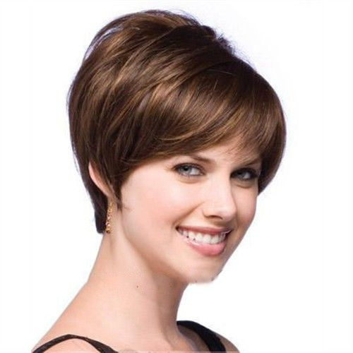 hair styles for semi 8 best dorothy hamill hair images on hair cut 7509 | 329e15f3869cb5ec30ccdf788f4e47cf shorts ps