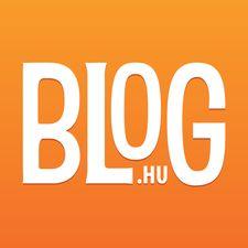 Blog.hu ingyenes hazai platform
