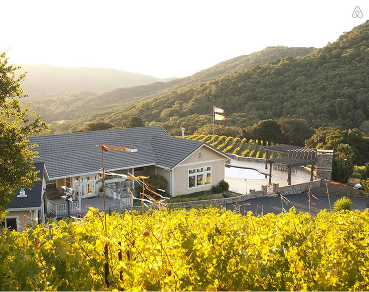 17 best images about napa sonoma vacation ideas on